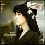 FOREVER OFRA HAZA - NEW ALBUM 2008