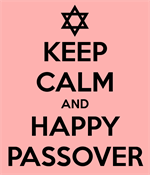 Keep-Calm-And-Happy-Passover.png