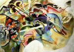 kandinsky_with_a_white_border1913
