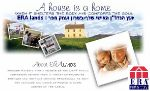 www.newhome4u.co.il - Real estate