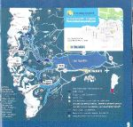 THE GLAISHER MAP IN CALAFATE