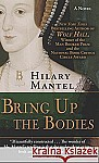 bring_up_the_bodies-9781410450203.jpg