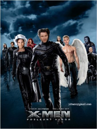 x-men_True-blood2