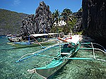 el nido tour a and c (97).JPG