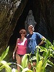 el nido tour a and c (104).JPG