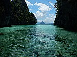 el nido tour a and c (106).JPG