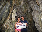 el nido tour a and c (111).JPG