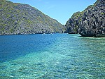 el nido tour a and c (137).JPG