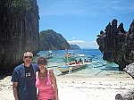 el nido tour a and c (155).JPG