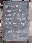 funny-quotes-Internet-Abraham-Lincoln