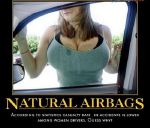 natural_airbags
