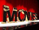 3973751-38022-movies-word-on-stage-showing-cinema-and-hollywood.jpg