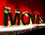 3973751-38022-movies-word-on-stage-showing-cinema-and-hollywood