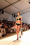 Nicolita-Swimwear-Spring-2014-Collection-_04.jpg