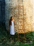 beautiful-princess-castle-wall-and-ladder-jill-battaglia.jpg