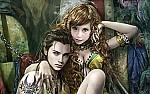 Prince-and-Princess-Wallpaper-for-Girls-Teenage-Bedroom-Wall-Murals-Art-Decoration-Ideas.jpg