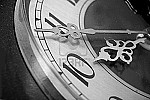 2590107-hands-of-time-black-and-white-photo.jpg