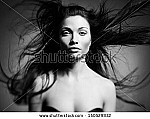 stock-photo-black-and-white-art-portrait-of-a-beautiful-young-lady-150529832.jpg