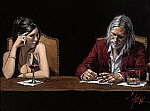 fabian-perez-fabian-and-monica-ii-78724.jpg