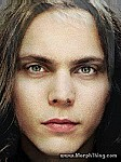Gerard-Way-and-Ville-Valo.jpg